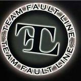 Team-Fault Line