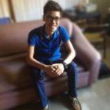 Ryan Chua