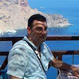 Panagiotis Zissimatos