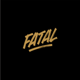 Fatal @ 18/10/2017