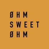 Øhm Sweet Øhm