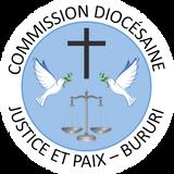 CDJP Bururi