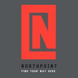 Northpoint Church Texas | Audi