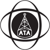 ATA Records