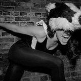 """Badger Radio"" Artful Badger"