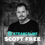 Scott Free Ft.Gom3z -Solidlnc