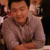 Brandon Li Sheng Tneh