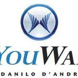 Danilo D'Andrea