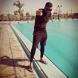 Abdel Rhman Hanafy