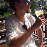 Tommi Urpalainen