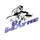 DJ Wayne (Wayne trance Jones)