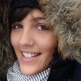 Raquel Pombar