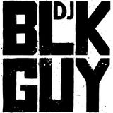DJ BLK GUY VS EDM