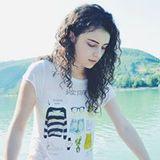 Mustafic Melida