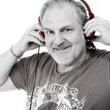DJ Mac Arvid