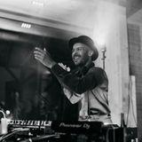 DJ Charles Meyer