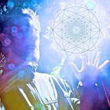 DJ Joulz-Medicine Beats (Vinyl Mix)_2001