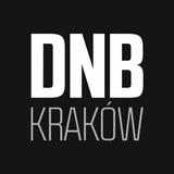 Drum And Bass Kraków