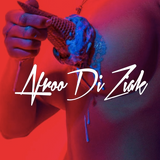 AfrooDiZiak