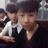 Nguyễn Tiến Huân