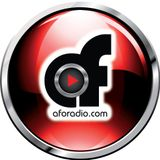 The CRIB Show On A.F.O Radio