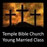 TBCYM - Temple Bible Church Yo
