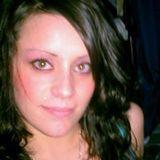 Cassandra Bates