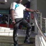 Souleymane Dienta