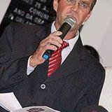 Vitor Darabas