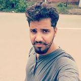 Sunil Dadhich