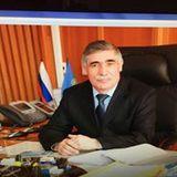 Ильяс Дураев