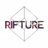 Rifture