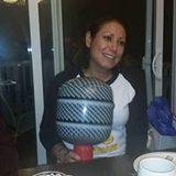 Maria Yolis R