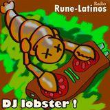 Rune-latino (Dj lobster) nuevas skill, evento latino, formas de pago de menber.