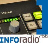 Apropos Wirtschaft| Inforadio