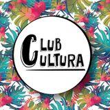 Club Cultura