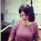All Things Considered Show 5 21 10 2013 with Nina Finbow
