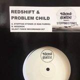DJ PROBLEM CHILD
