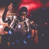 DJ FIBBS