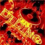 deDing