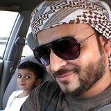 Shaikh Muzaffar Jawaid