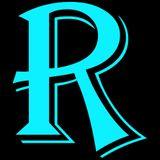 Revolwer