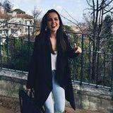 Sofia Domingues