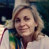Lynne Taylor (Aloka)
