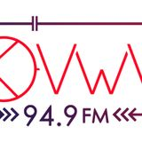 KVWV Community Radio