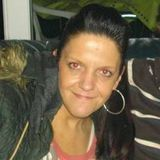 Belinda Stalmans