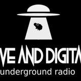 Live and Digital .net
