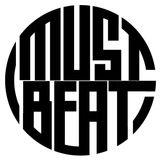 MustBeat