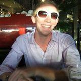 Nick Jamieson