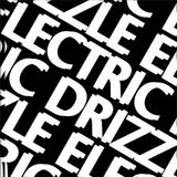 Electric Drizzle